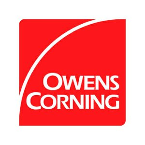 Owens-Corning in Valley Mills TX